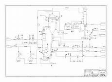 Ga Heater Valve Package Wiring Diagram by Piping And Instrumentation Diagram