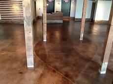 pavimenti in cemento per interni prezzi interior stained concrete floor gallery glossy floors
