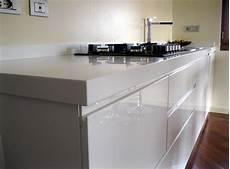 piani cucina okite sanvito arredamenti mobili su misura lissone