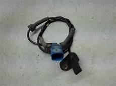 capteur abs 206 capteur abs arriere gauche peugeot 206 diesel