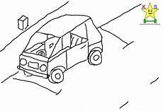 Ausmalbilder Malvorlagen Baufahrzeuge Ausmalbilder Baufahrzeuge Kostenlos Malvorlagen Zum