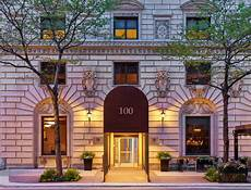 the tremont chicago hotel il booking com