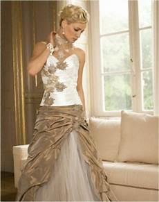 Brautkleider Mal Anders