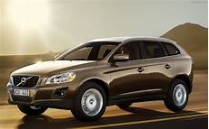 how cars engines work 2009 volvo xc60 regenerative braking volvo xc60 2009 widescreen exotic car picture 01 of 18 diesel station