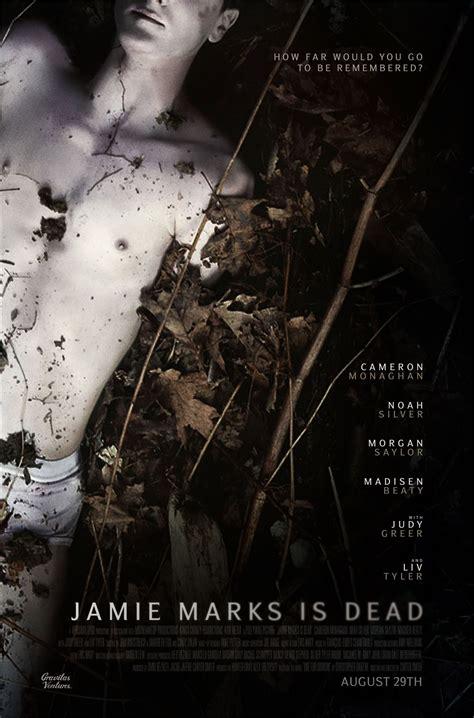 Quicktime Movie Trailers