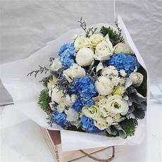 m19 ร านดอกไม petale bangkok