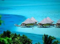 bora bora island paradise images