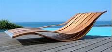 sessel holz design gew 246 lbte formen moderne lounge designer sessel aus holz