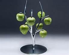 Objet Pratique Et Design Fruit Hanger Miliboo