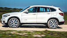 bmw x1 2016 review tv commercial hd small bmw suv