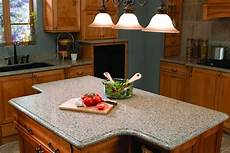 Kitchen Design Center Amarillo Tx by Silestone Blue Quartz Countertop Quartz