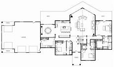 hybrid timber frame house plans home timber frame hybrid floor plans wisconsin log homes