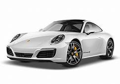 Porsche 911 Price Check January Offers Images Mileage
