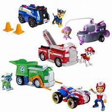 Paw Patrol Fahrzeuge Malvorlagen Auswahl Fahrzeuge Mit Beweglichen Spielfiguren Paw