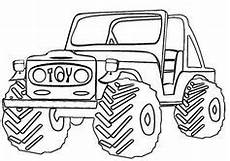 13 best jeep ausmalbilder images jeep drawing jeep