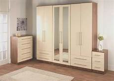 beautiful bedroom designs with 15 photos creative maxx ideas