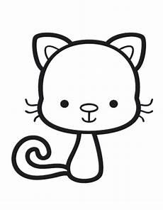 Schule Und Familie Malvorlagen Instagram Kostenlose Malvorlage Tiere Comic Katze Zum Ausmalen