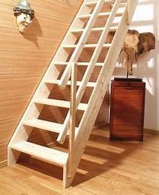 Les 25 Meilleures Id 233 Es De La Cat 233 Gorie Escalier Japonais