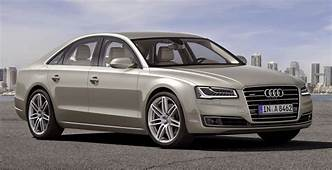 2020 Audi A7 Review  New Cars