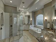 Bathroom Ideas His And Hers by Bathroom His And Hers Shower Pictures Decorations