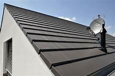 Sandwichplatten Dach Erfahrung - dach dachziegel in 2019 dach ideen dachziegel und