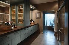 Bathroom Ideas His And Hers by His And Hers Lifestyle Home