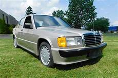 online auto repair manual 1987 mercedes benz w201 electronic valve timing 1987 mercedes benz 190e 2 3 16 5 speed mercedes benz 190e mercedes benz benz