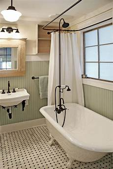 vintage bathroom decorating ideas 40 refined clawfoot bathtubs for bathrooms digsdigs