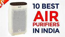 best air prices 10 best air purifiers in india with price hepa air