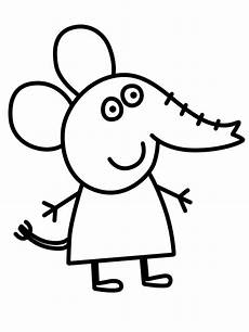 peppa pig coloring pages coloring rocks