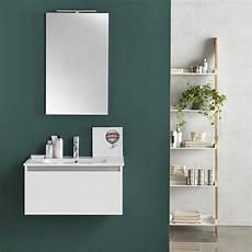 tft arredo bagno prezzi mobile bagno moderno 70 cm ibiza offerte e prezzi on line