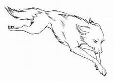 ausmalbilder wolf kostenlos malvorlagen zum ausdrucken