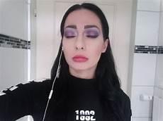 makeup artistin elissa visagistin in z 252 rich f 252 r dein styling