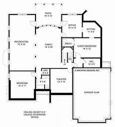 westover house plan westover luxury floor plan spacious house plans
