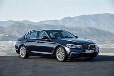 bmw 5 series g30 specs photos 2016 2017 2018 2019 2020 autoevolution
