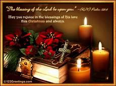 christmas blessings free spirit of christmas ecards greeting cards 123 greetings