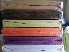queen bed fitted sheets soft jersey knitted 100 cotton up to 40cm 21 colors ebay