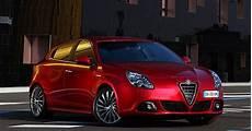Automobiles Tout Savoir Sur Les Marques Alfa Romeo