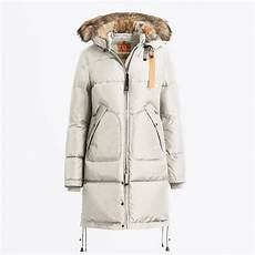 parajumpers long bear sale masterpiece jacket winter coats for