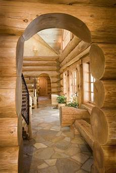 maison en bois de luxe une maison en bois de luxe dans la nature