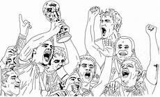 Fussball Ausmalbilder Ronaldo Christiano Ronaldo Coloring Coloring Pages
