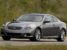 old car owners manuals 2003 infiniti g spare parts catalogs nissan infiniti g35 coupe 2008 service manuals car