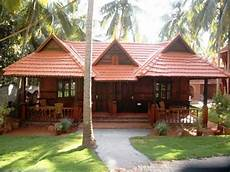 traditional kerala house plans with photos traditional style kerala farm house india images village