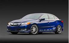 2014 acura ilx review
