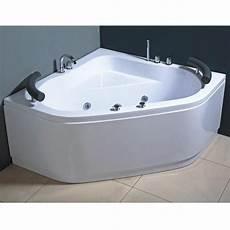 vasca misure vasca idromassaggio 130x130cm ad 8 idrogetti per 2 persone pr