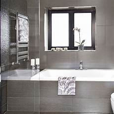 9 Great Bathroom Tile Ideas J Birdny