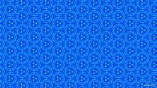 Pattern Wallpaper Blue blue pattern wallpapers barbara s hd wallpapers