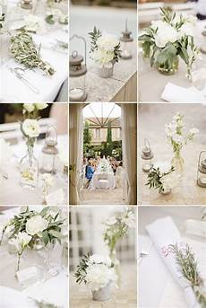 mariage theme chetre the provencal look of this wedding especially the use of lavender and olive into the