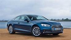 2016 Audi A5 And S5 Review Drive Carsguide