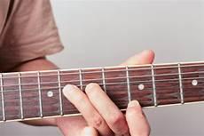 how to learn guitar scale how to learn guitar scales 7 steps wikihow